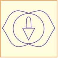 bindu symbol - photo #24