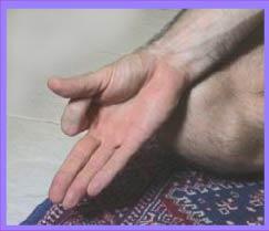 http://www.centrejaya.org/IMG/jpg/jnana_mudra.jpg