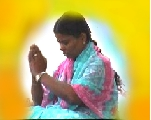 mantra - MANTRA YOGA Sathyavatiprieremontagepetite-2